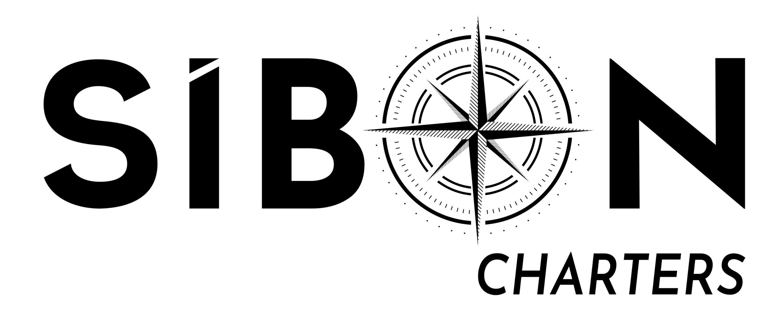 logo-sb-charters-scaled.jpg